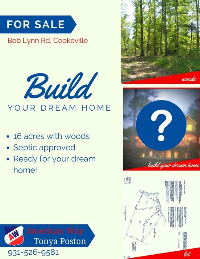 For Sale Bob Lynn.jpg